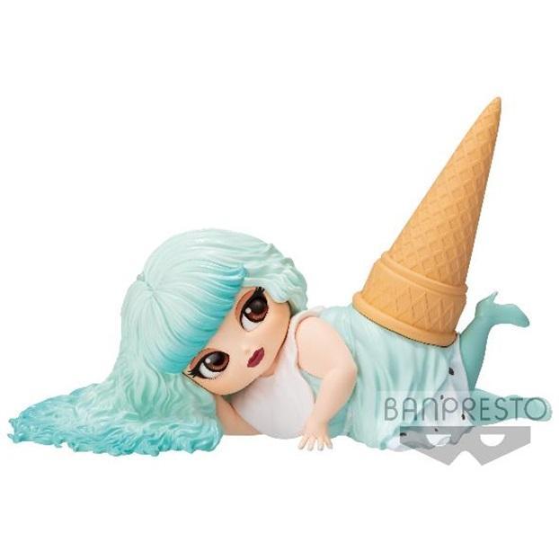 《Q posket》渡邊直美冰淇淋-特殊色
