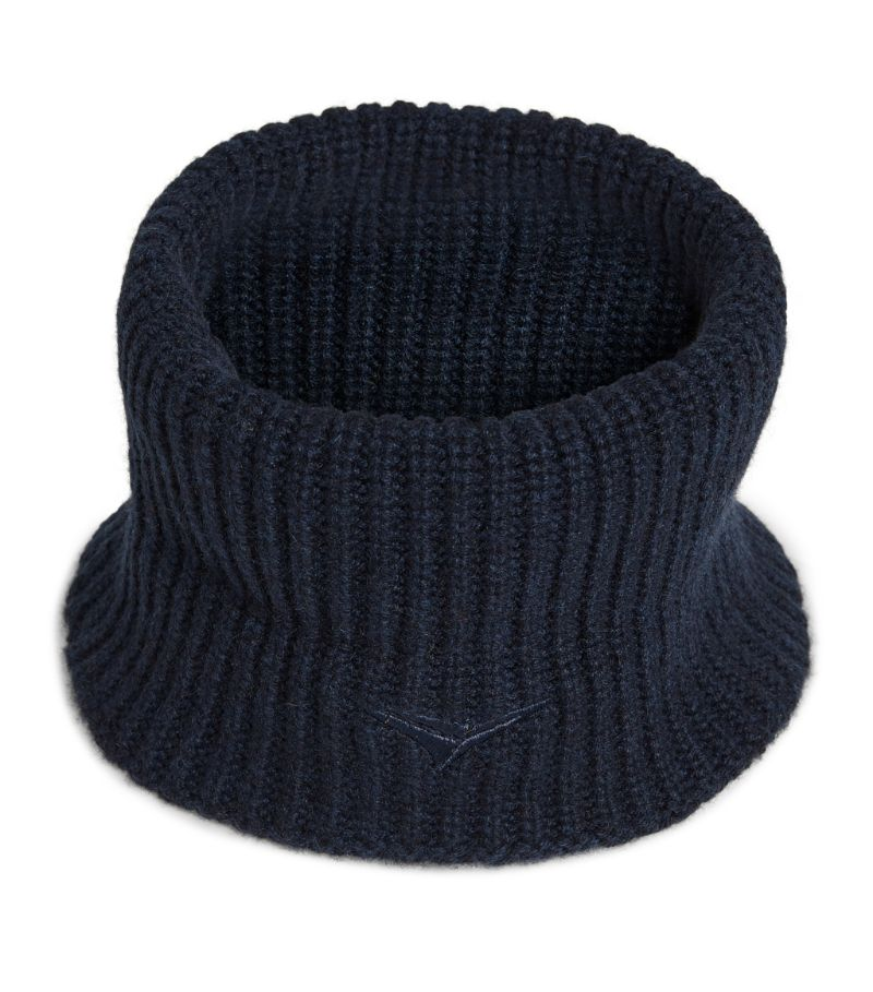 Sease Turtleneck Warmer