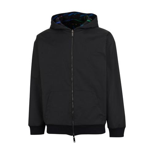 VLTN hoodie
