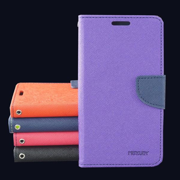可掛吊飾 可放卡片 華碩Zenfone 4 (ZE554KL / Z01KD) 5.5吋手機殼翻蓋皮套軟殼