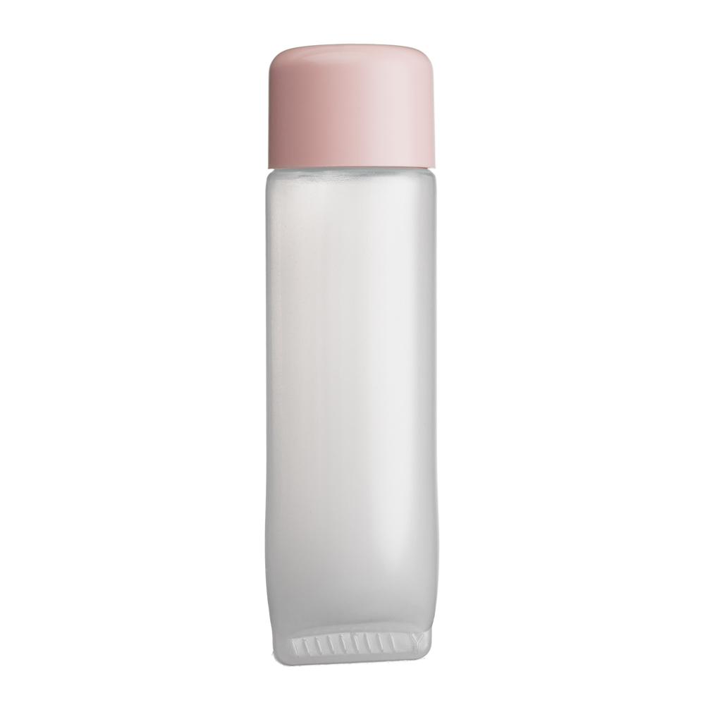 【MEKO】軟管瓶(30g) 3I-001