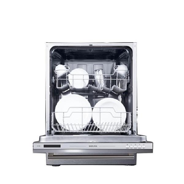 【南紡購物中心】櫻花【E-7782】全嵌入式洗碗機