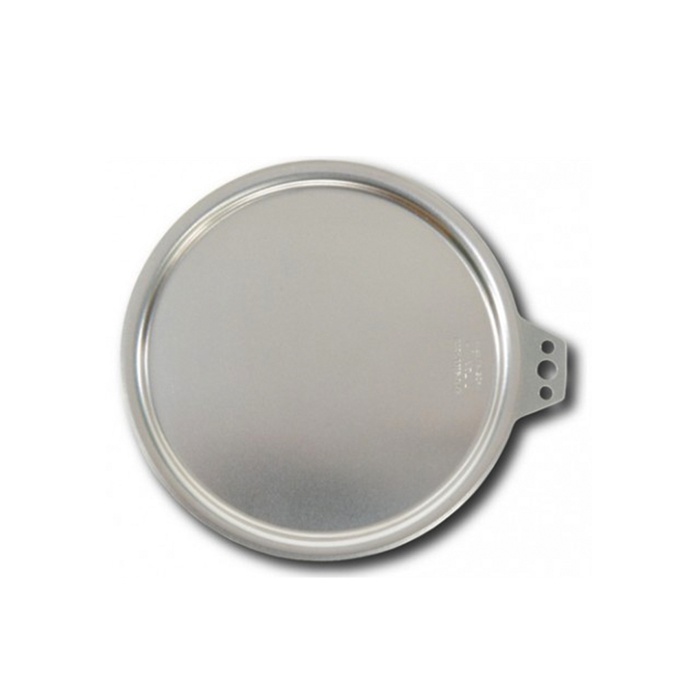 日本Belmont 鈦製杯蓋(M)BM-076