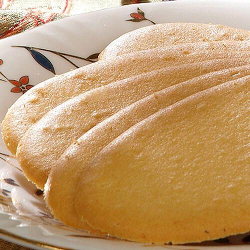 美雅宜蘭餅 宜蘭之餅x15包-金棗/鮮奶/免運 宜蘭名產 團購美食 伴手禮 送禮 禮盒