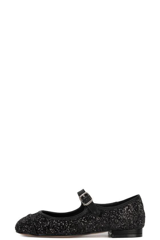 韓國空運 - Blink Mary Jane flat shoes 平底鞋