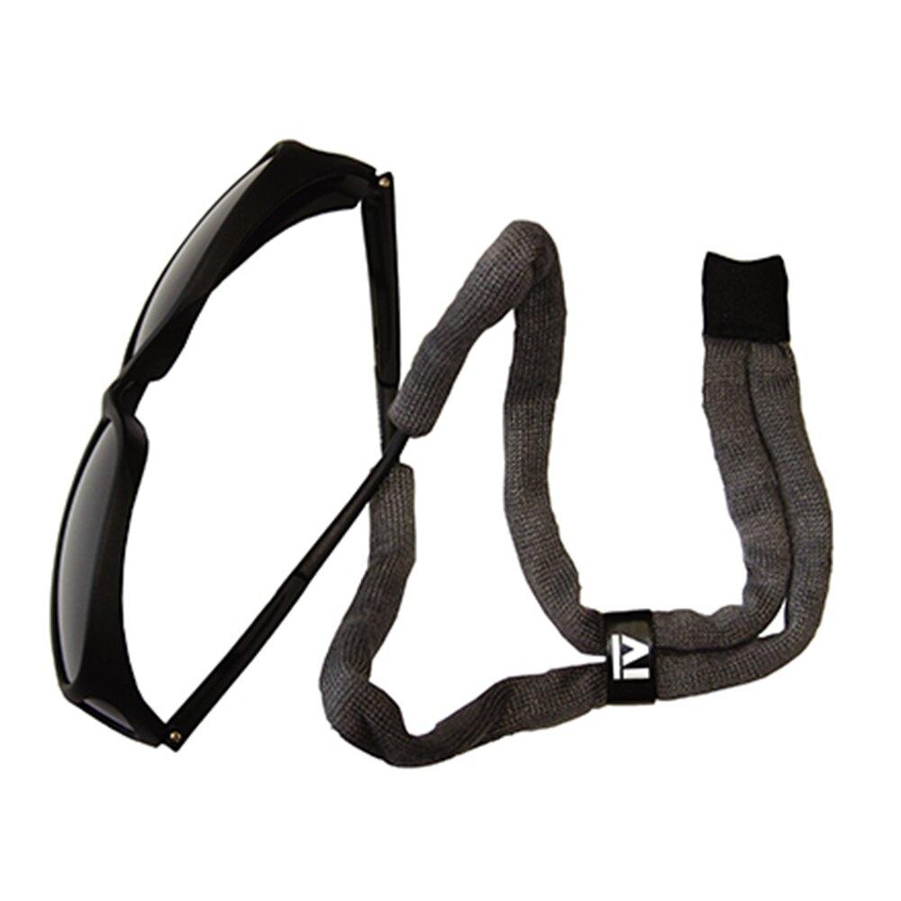【樂活動】可調式棉質眼鏡帶