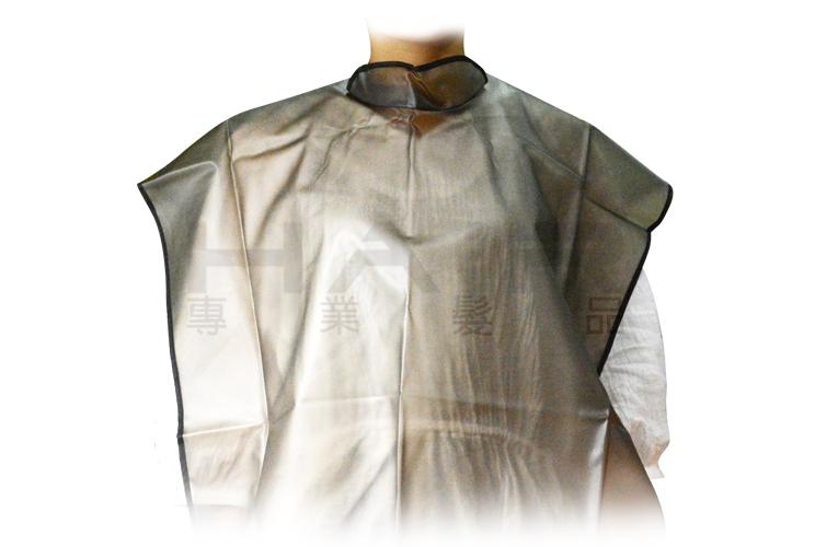 染燙專用圍布巾(C-113)