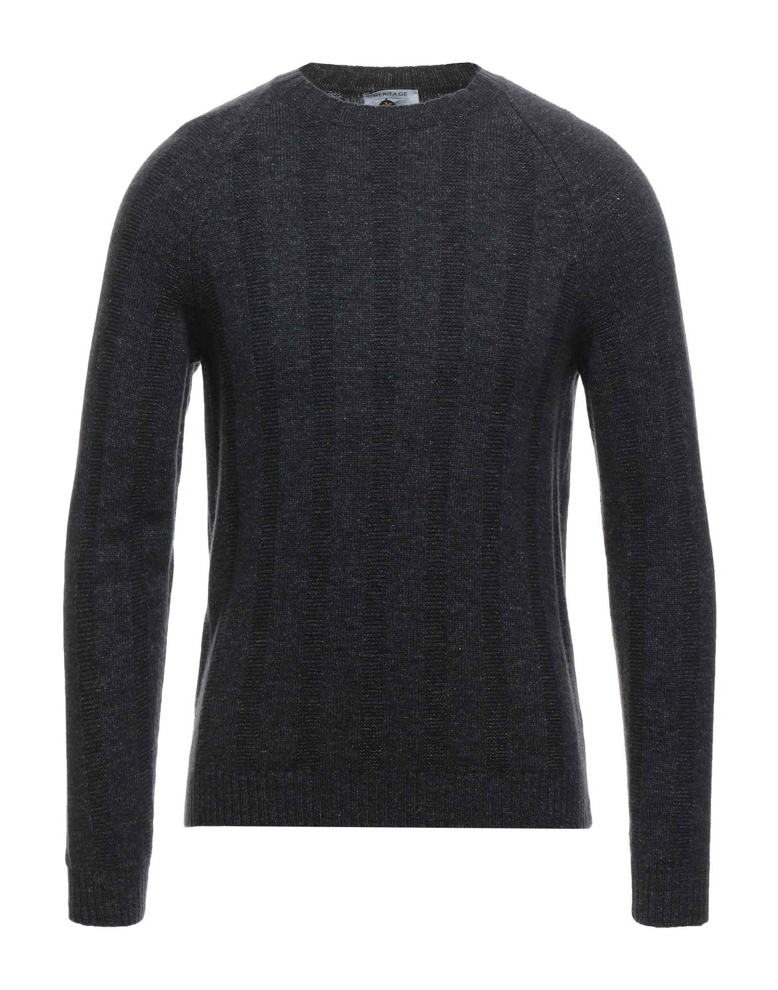 HERITAGE Sweaters - Item 14112558