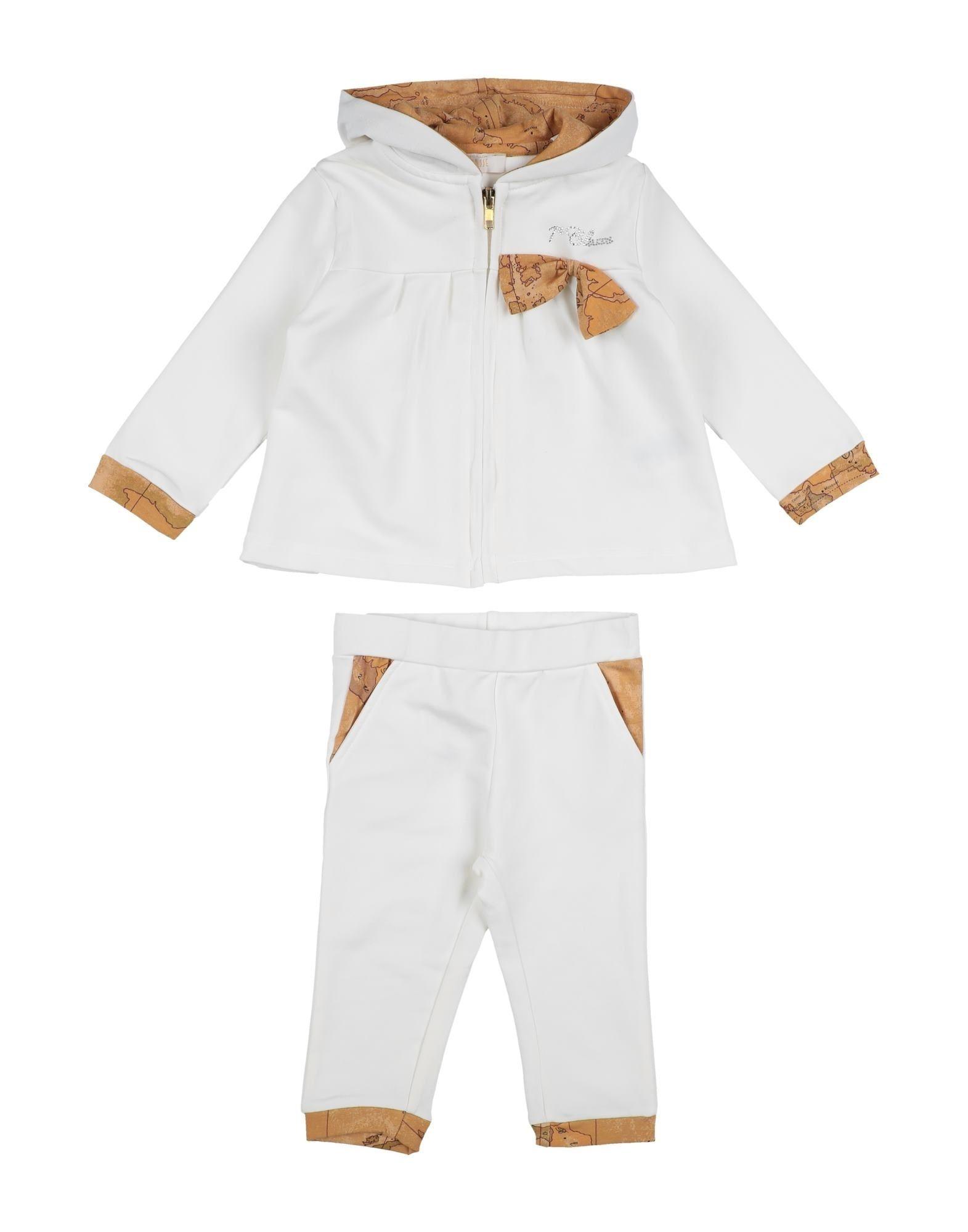 ALVIERO MARTINI 1a CLASSE Baby sweatsuits - Item 34986288