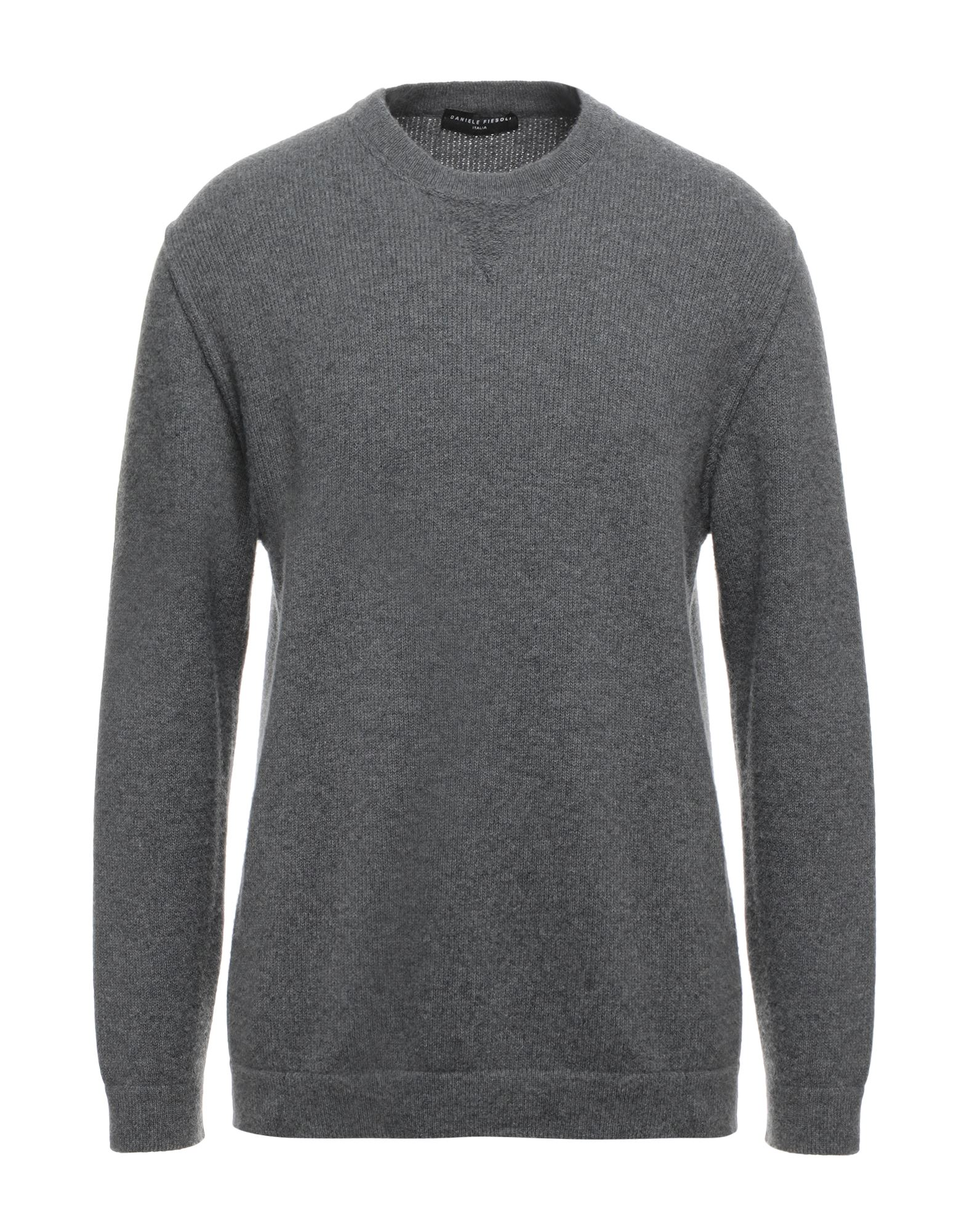 DANIELE FIESOLI Sweaters - Item 14113657