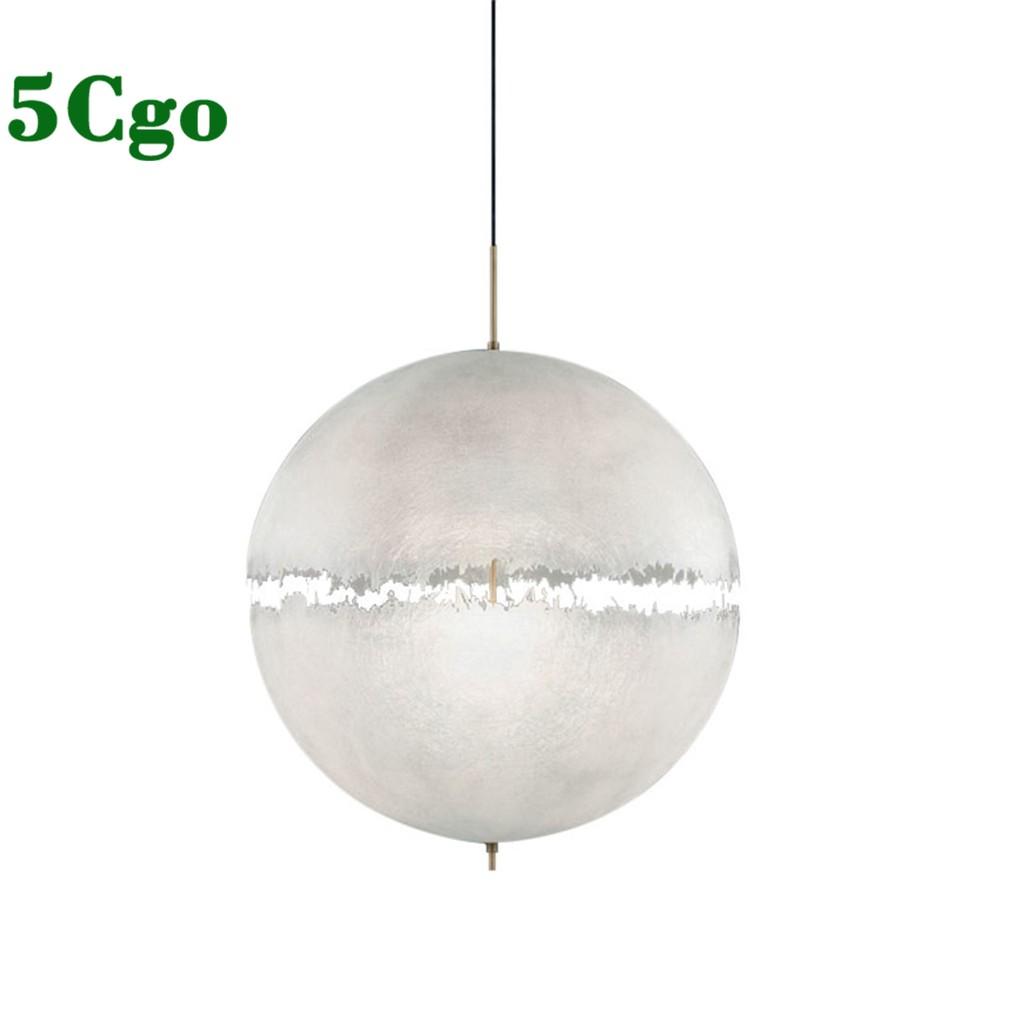 5Cgo【燈藝師】意大利設計感極簡約創意客廳吊燈北歐展廳酒店前台樓梯間臥室燈具輕奢小洋燈t630066032138