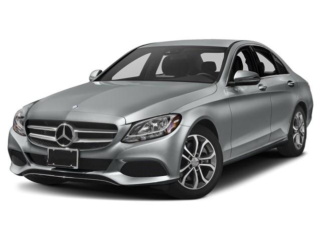 [訂金賣場] 2018 C 300 4MATIC Sedan