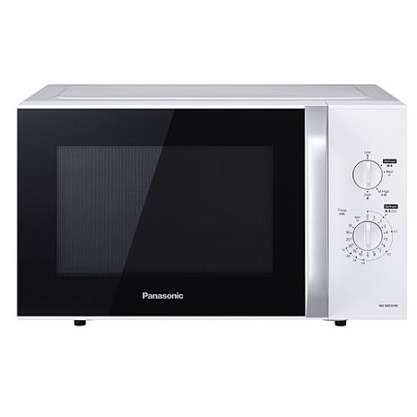 Panasonic 國際牌 25L 微波爐 NN-SM33H
