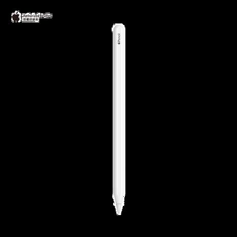 Apple Pencil 2 for iPad Pro (MU8F2TA/A) (美商蘋果)