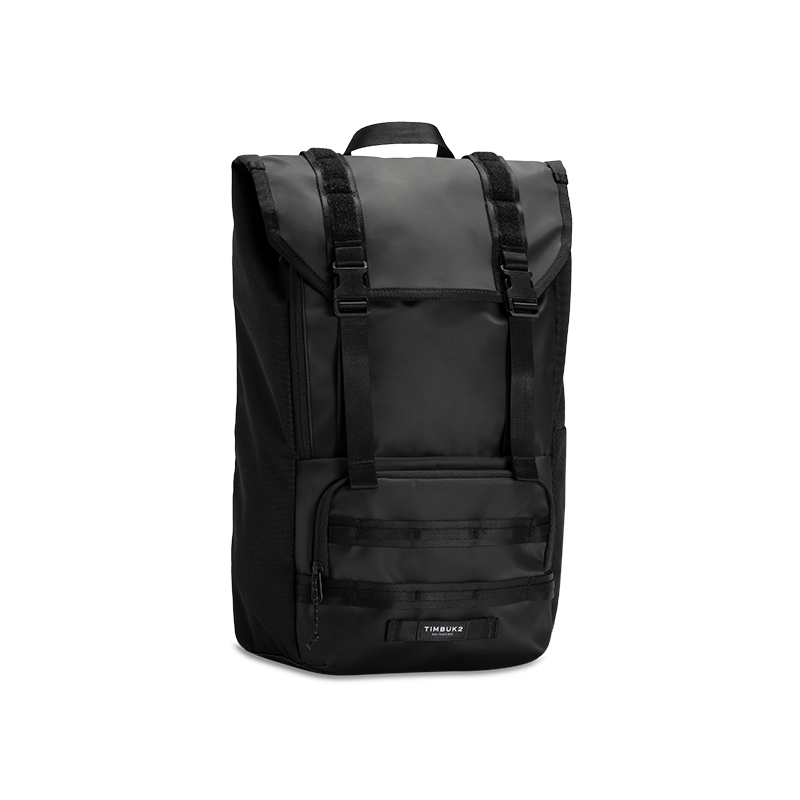 TIMBUK2 - ROGUE LAPTOP BACKPACK2.0 都會通勤暢銷電腦後背包
