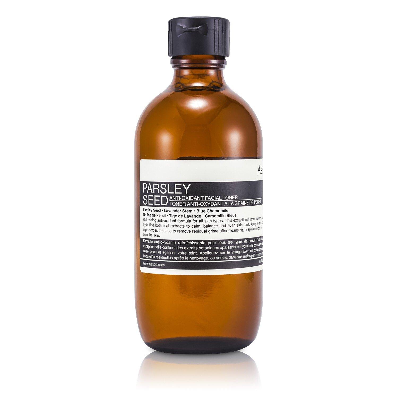 伊索 Aesop - 香芹籽抗氧化活膚調理液