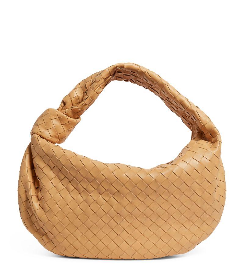 Bottega Veneta Bv Jodie Shoulder Bag