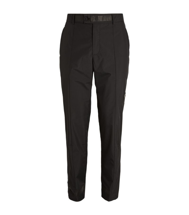 A-Cold-Wall* Slim Trousers
