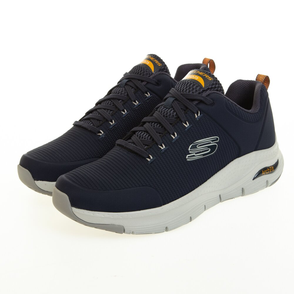 SKECHERS 男 運動系列 ARCH FIT - 232200NVY
