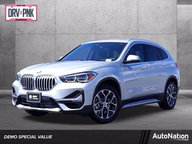 [訂金賣場] 2020 BMW X1 XDrive28i