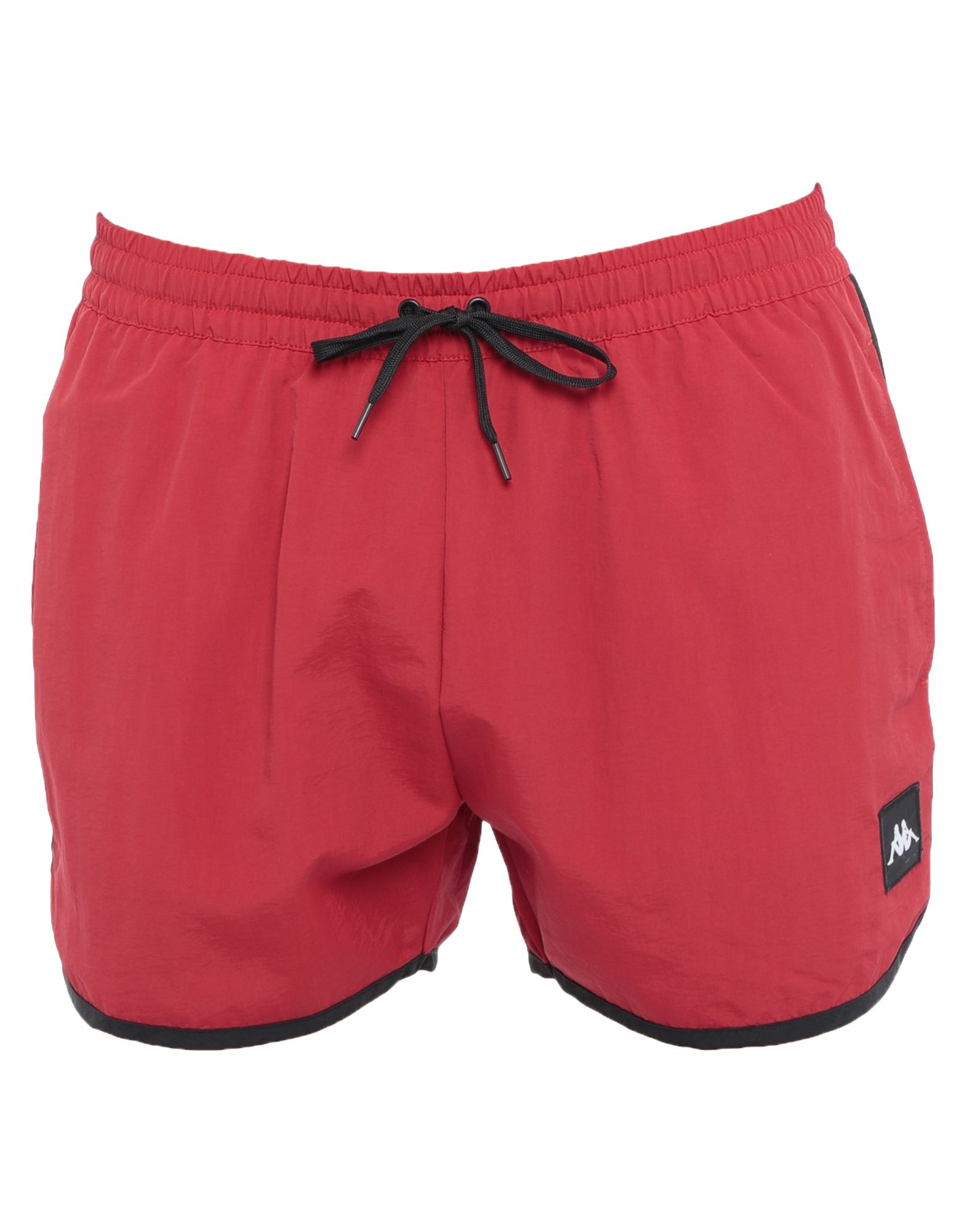 KAPPA Swim trunks - Item 47252515