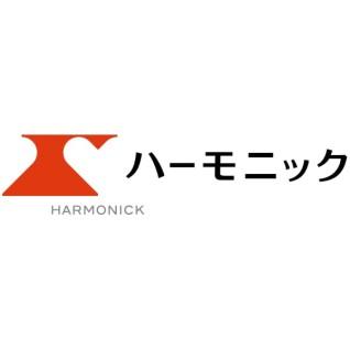カタログギフトのハーモニック【公式】