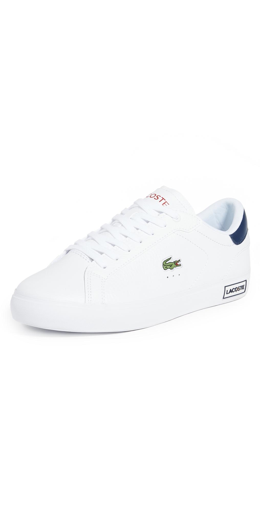 Lacoste Powercourt Sneakers