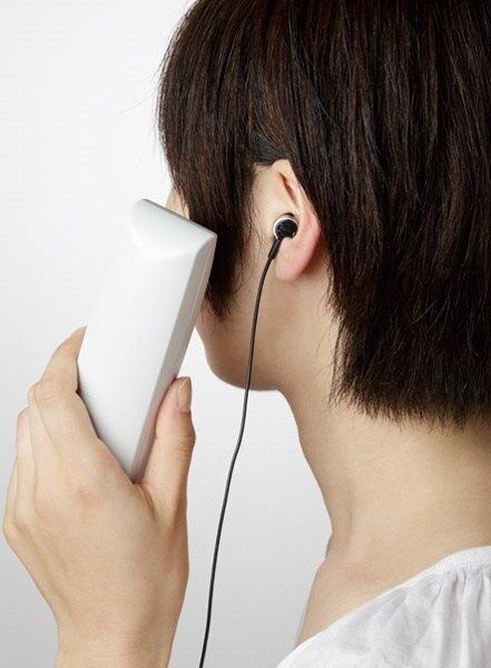 【宏華資訊廣場】Audio-Technica鐵三角 - AT9905 單聲道麥克風(電話收音適用) 公司貨