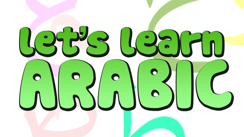 Learn Arabic alphabets, vocabulary, Important phrases.
