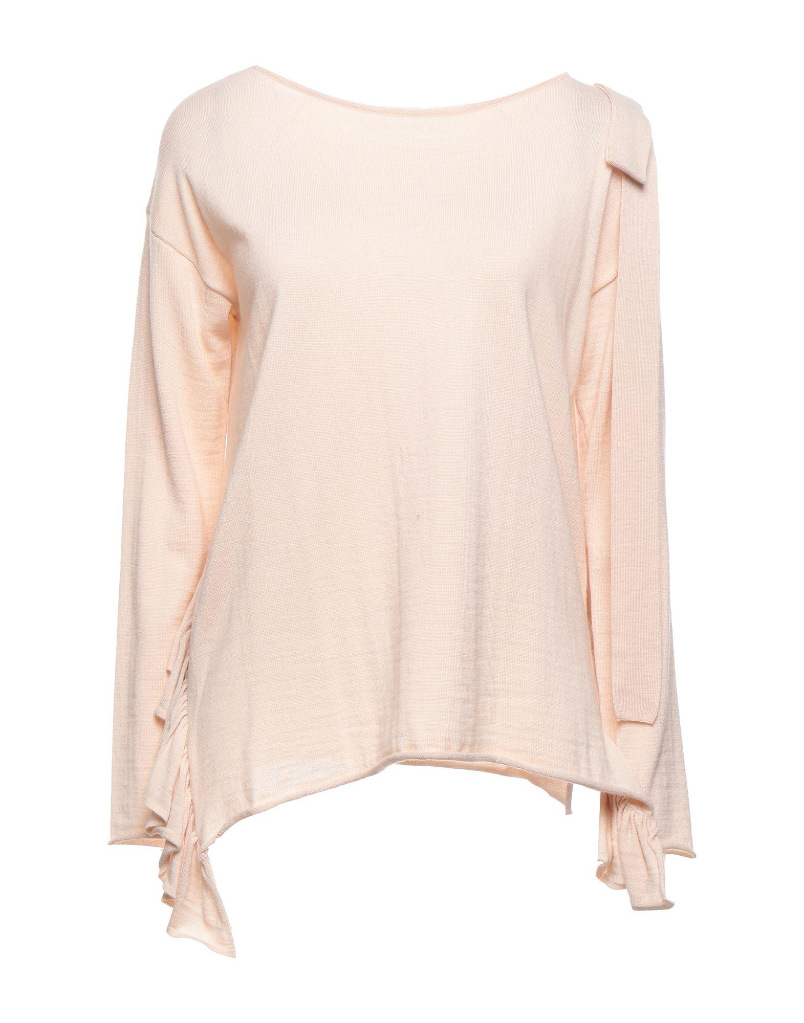 BLUGIRL BLUMARINE Sweaters - Item 14113351