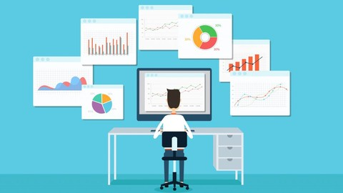 Stock Market investment: Non financial fundamental analysis
