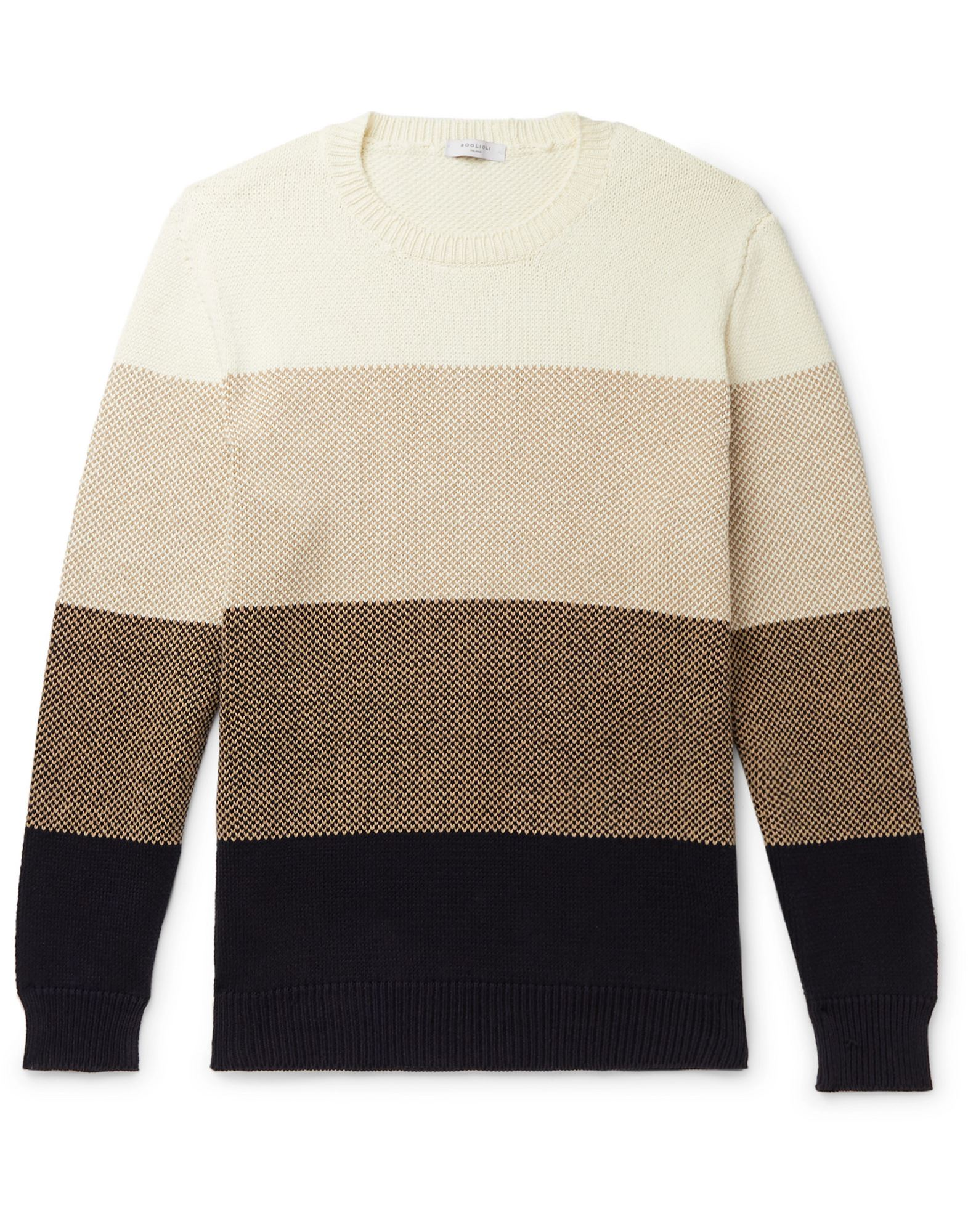 BOGLIOLI Sweaters - Item 14114743