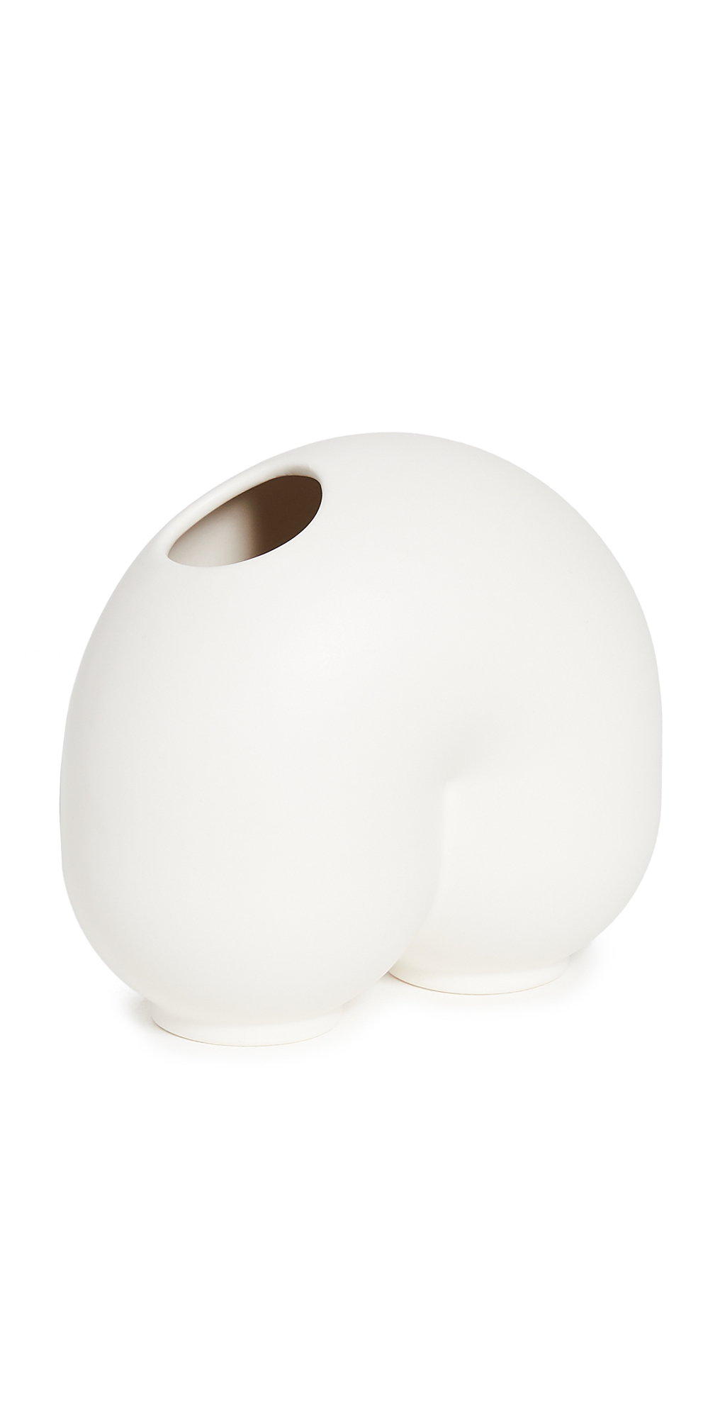 Shopbop @Home Enny Kirby Vase