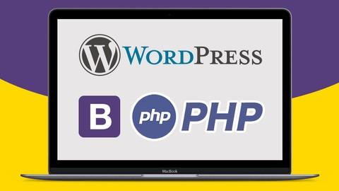 WordpressBootstrap