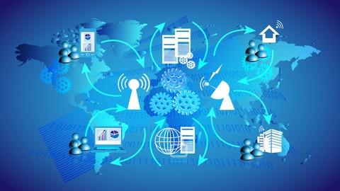 Deploying Oracle WebLogic using Docker