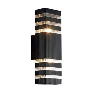 【YPHOME】壁燈  玄關/走道 適用