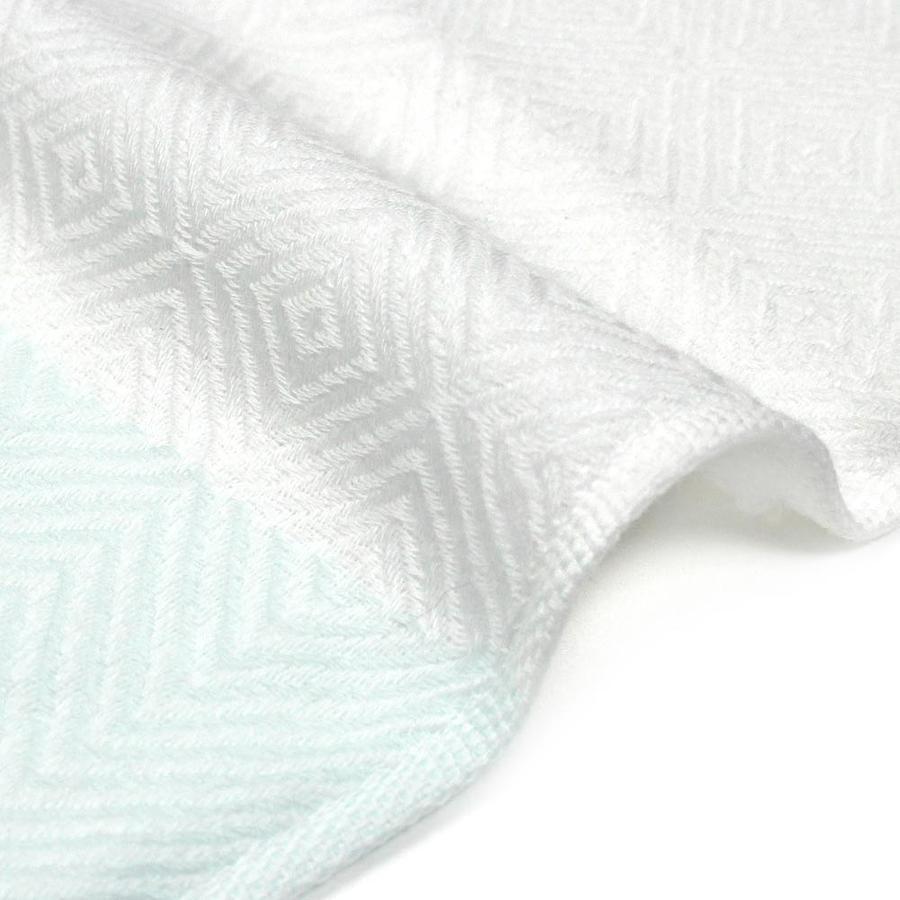 伊織天使の眠方巾/ 藍色 eslite誠品