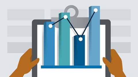Analyse de donnes statistiques avec SPSS