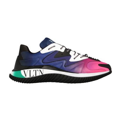 Valentino Garavani - Wade Runner sneakers