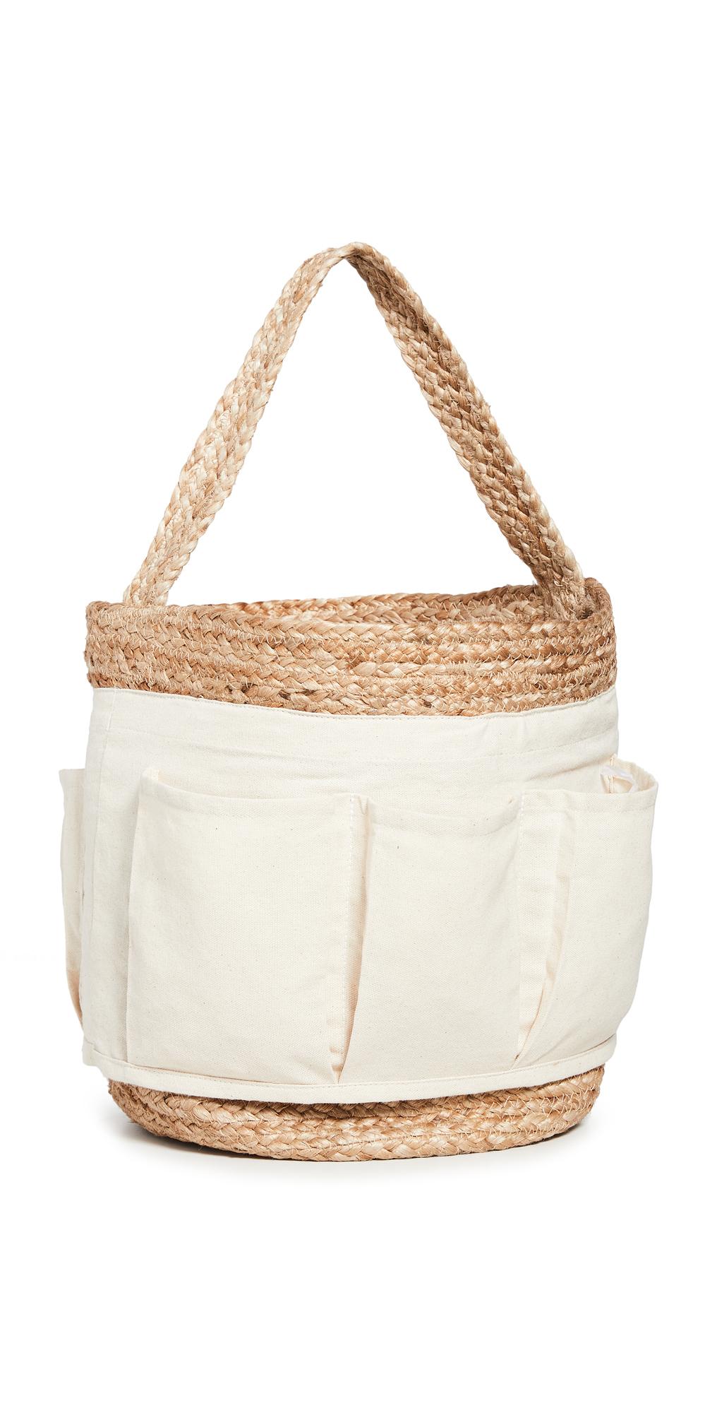 Shopbop @Home Vaughn Garden Bag