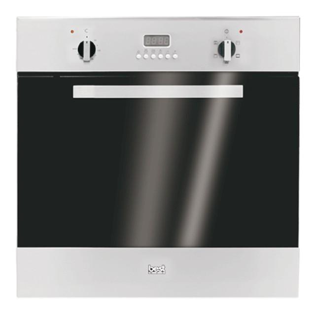 【義大利貝斯特best】嵌入式多功能3D旋風烤箱OV-367