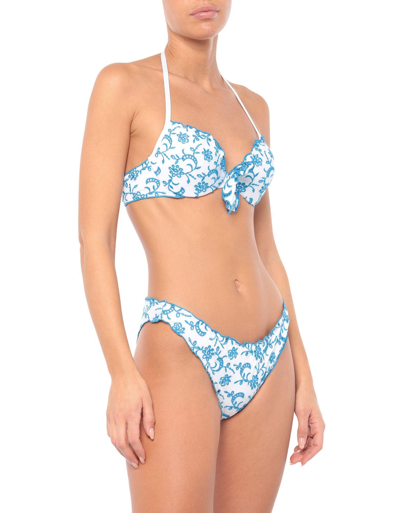 TWINSET Bikinis - Item 47280013