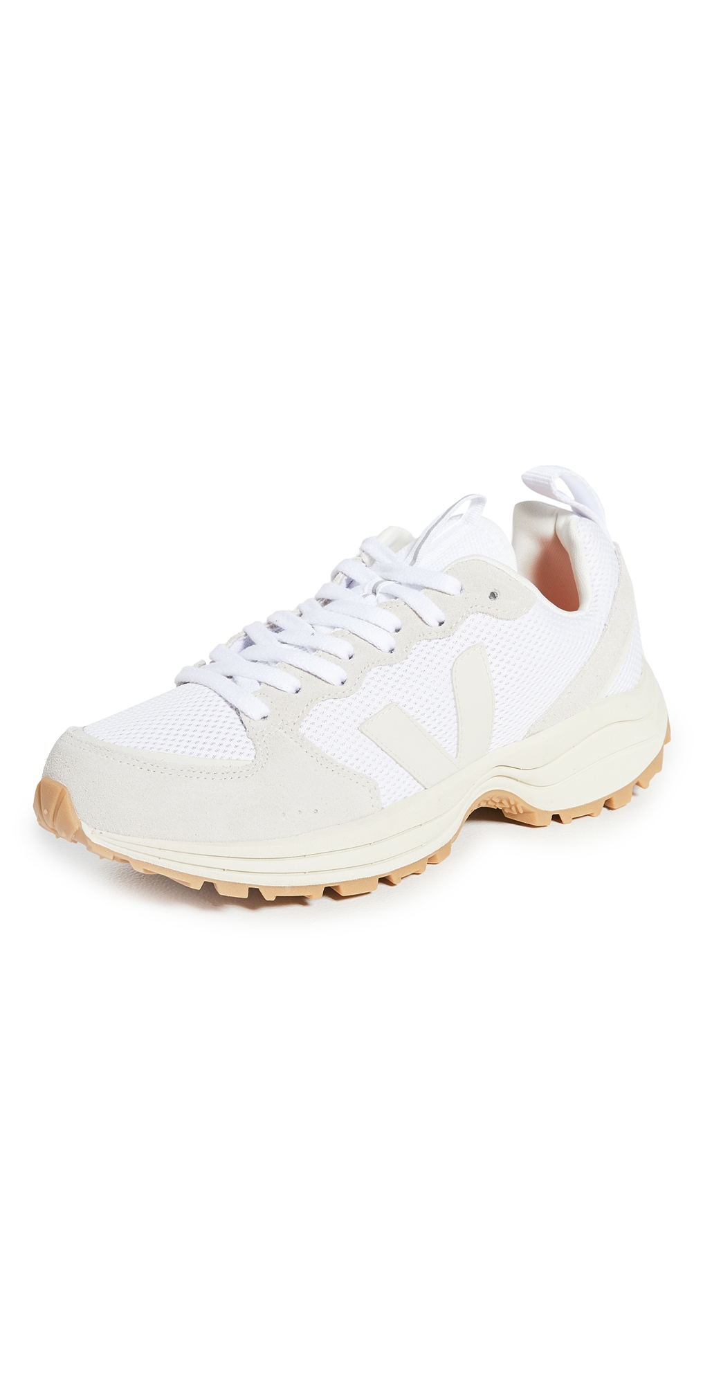 Veja Venturi Alveomesh Sneakers