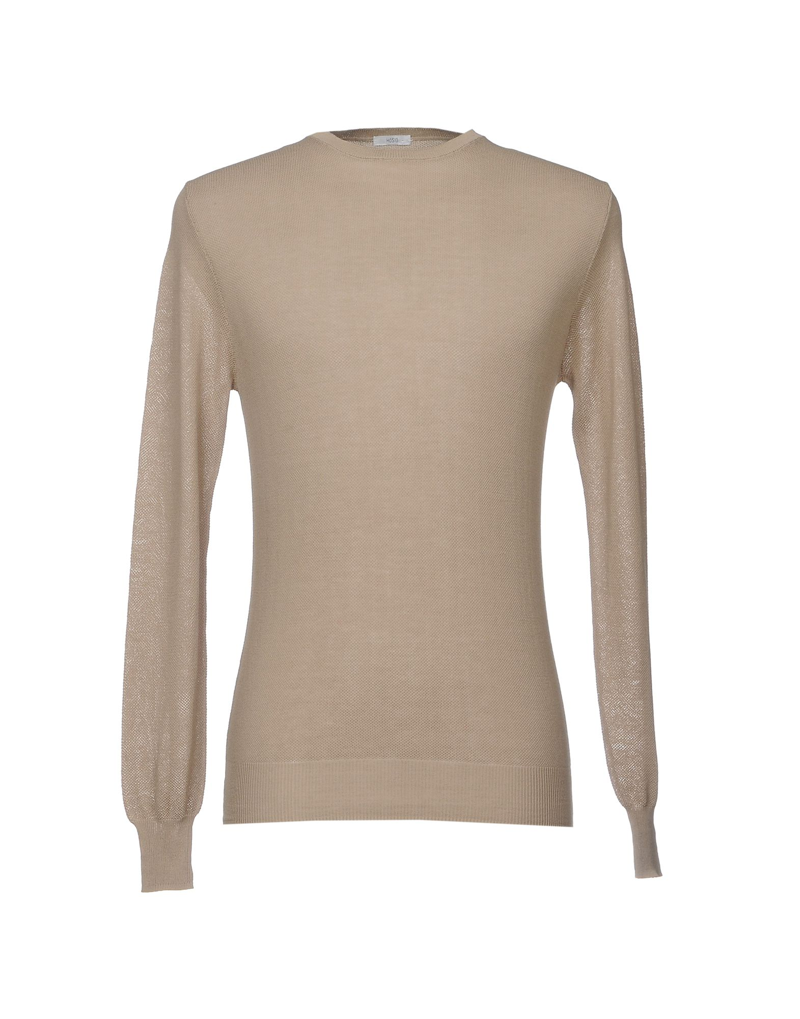 HoSIO Sweaters - Item 39822902