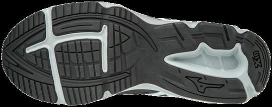 [ALPHA] MIZUNO SPARK 2 K1GA170302 男鞋 跑鞋