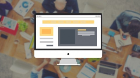 Build E-commerce website with PHP, MySQL, jQuery and PayPal