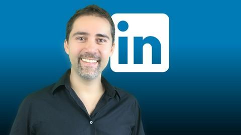 LinkedIn Marketing para Principiantes