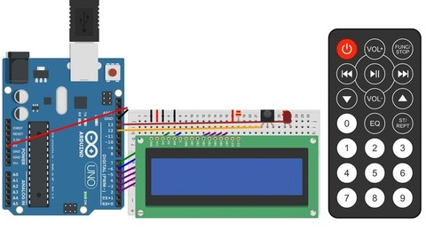 Design and Simulate Arduino Boards and Test Your Code