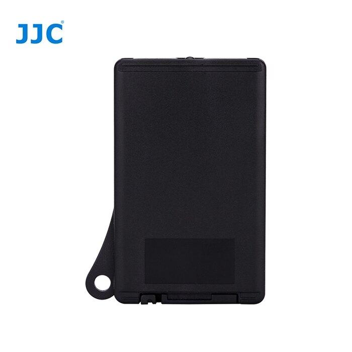 又敗家(可錄影)JJC副廠Sony索尼紅外線遙控器RM-S1相容Sony原廠RMT-DSLR1和RMT-DSLR2適a9 a7 a7R a7S a99 a77 II III IV a6600 a650