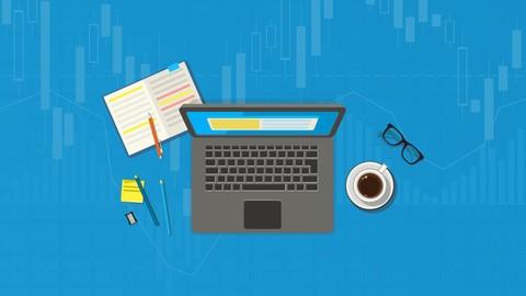 How to Analyze Stocks and Write for Seeking Alpha
